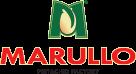 F.lli Marullo S.r.l. Logo